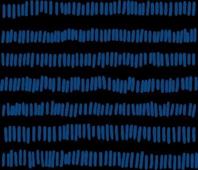 lineas-azules