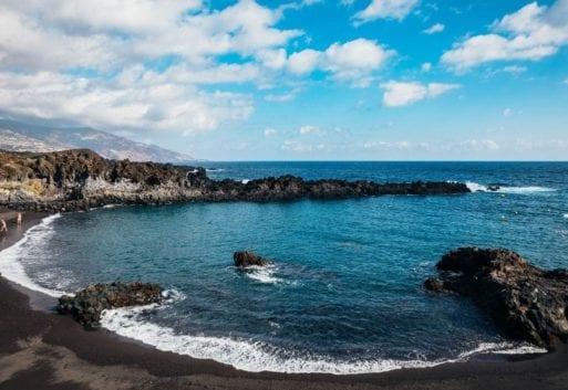 Viaje a la acuicultura: Islas Canarias