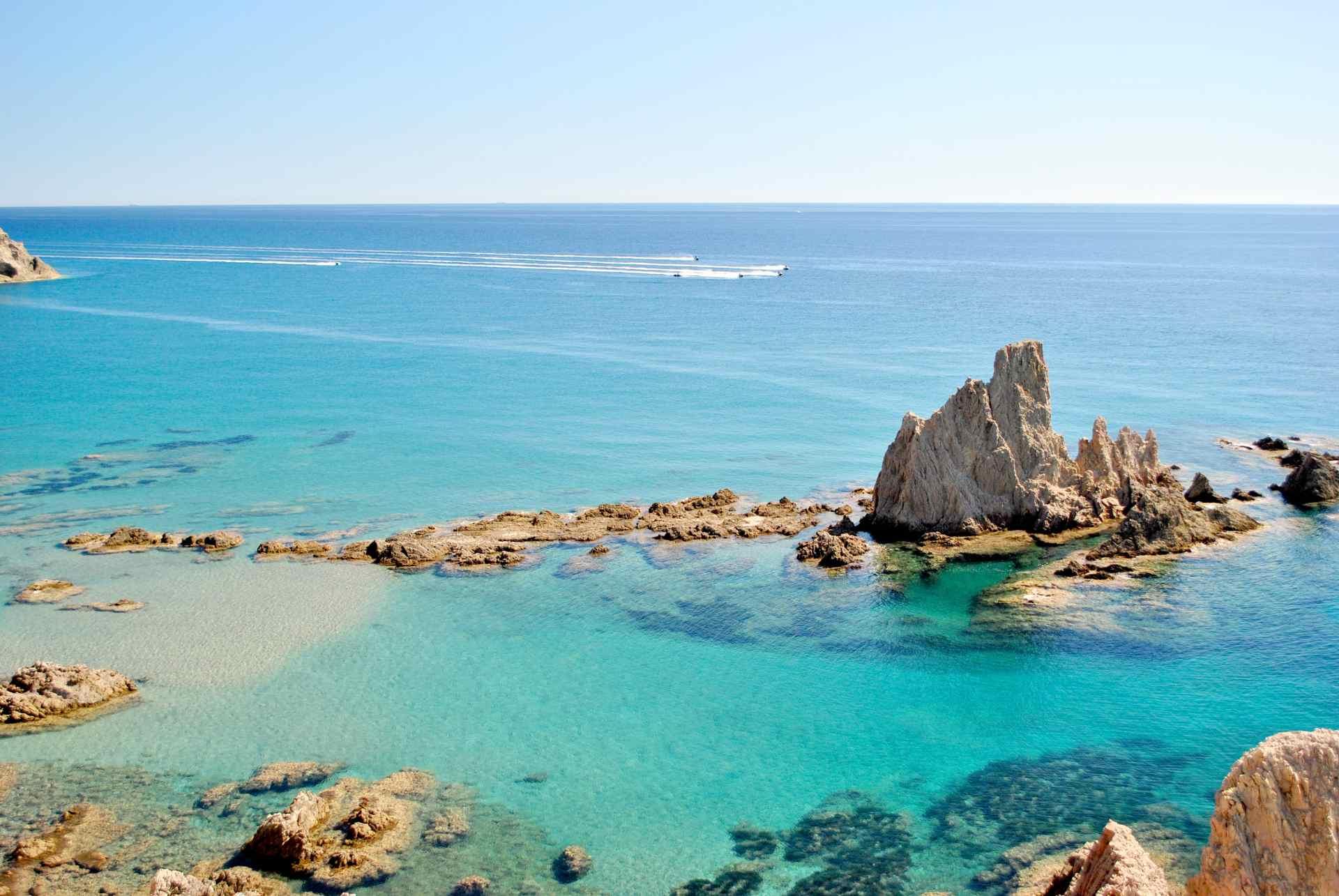 almeria_acuicultura de españa_costa