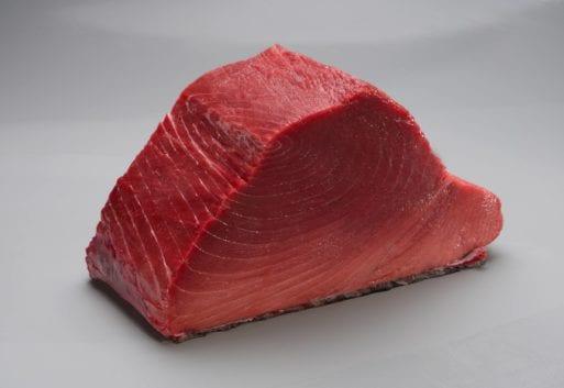 El cultivo de atún rojo: una joya gastronómica