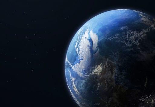 La Acuicultura y el desarrollo sostenible celebran el Día de la Tierra