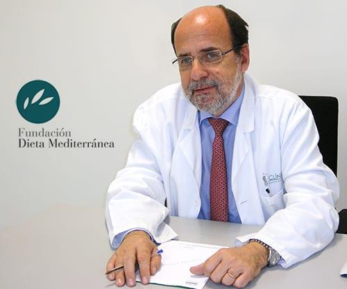 Ramón Estruch