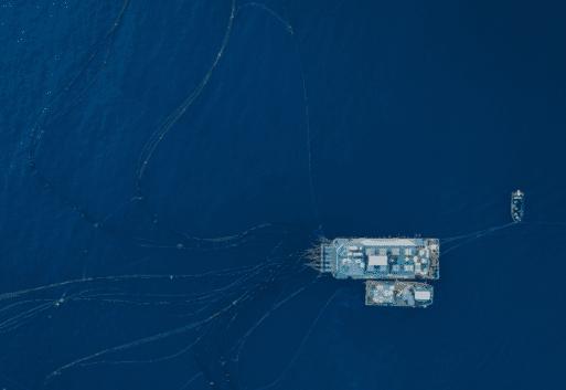 «La sostenibilidad de la acuicultura depende de todos nosotros»