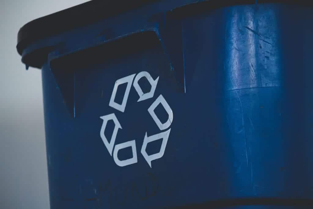 reduce recicla reusa acuicultura de españa