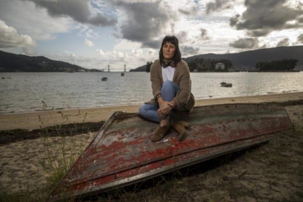artículo de Rita Míguez de la Iglesia acuicultura de españa