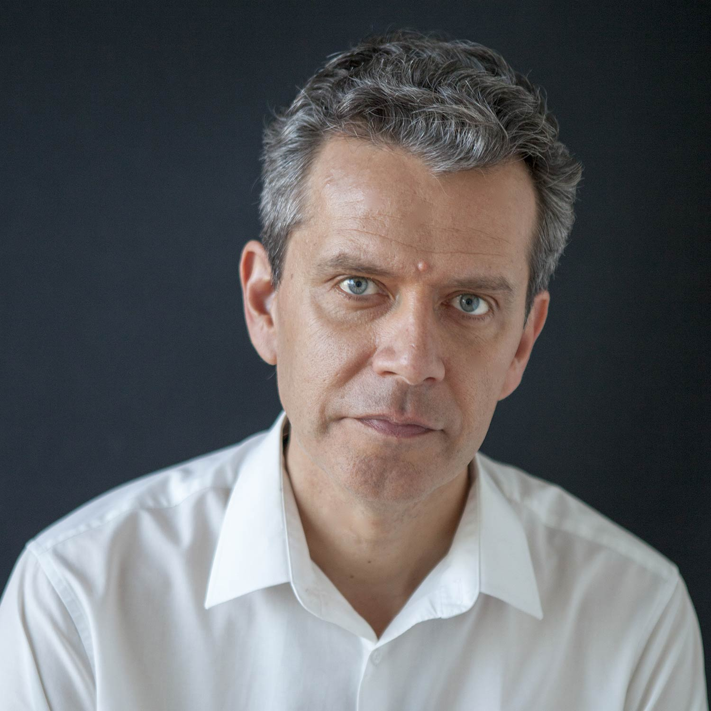 Morris Villarroel
