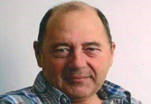 Aurelio Ortega, acuicultura
