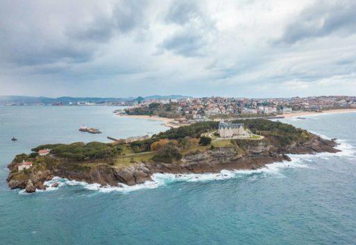 Acuicultura en Cantabria: Descubre su gran potencial