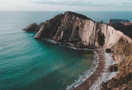 Acuicultura en Asturias: el paraíso de la trucha arcoíris
